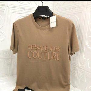 Versace For Men New Seaason T-Shirt